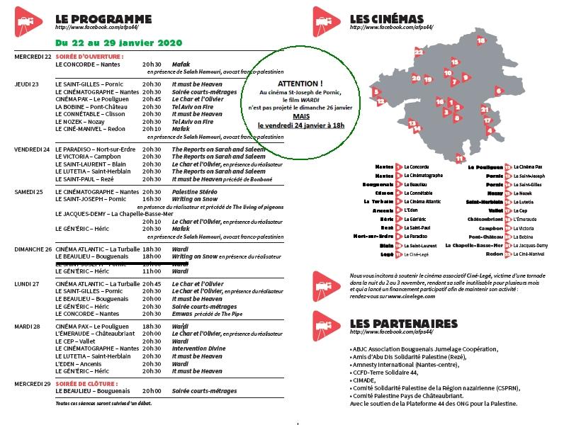 Programme2020 v2