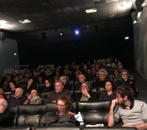 Cinematographe2018