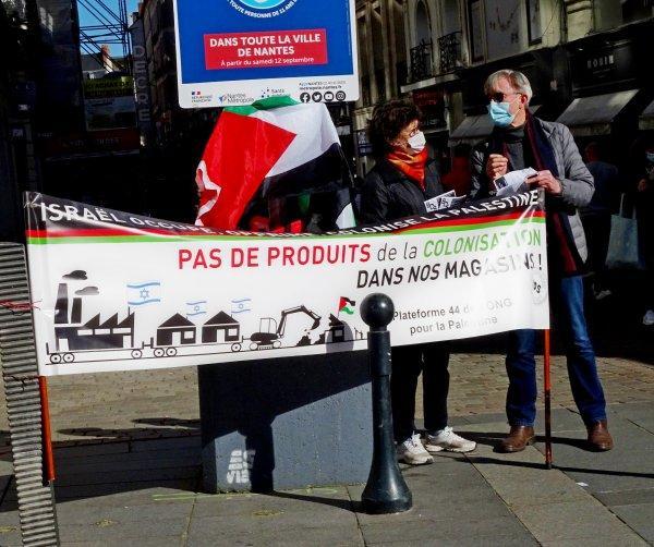 Nantes 27 fev