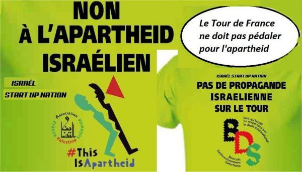 Tour de france2